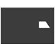 Icon für Motorenöle für Nutzfahrzeuge/LKW