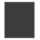 Icon für Schmierstoffe der Fertigungsindustrie
