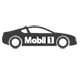 Icon für Motorenöle für PKW
